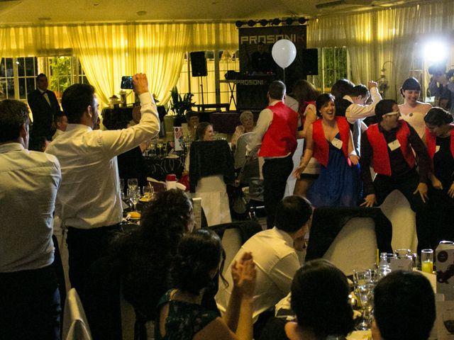 La boda de Salva y Sandra en Gandia, Valencia 26