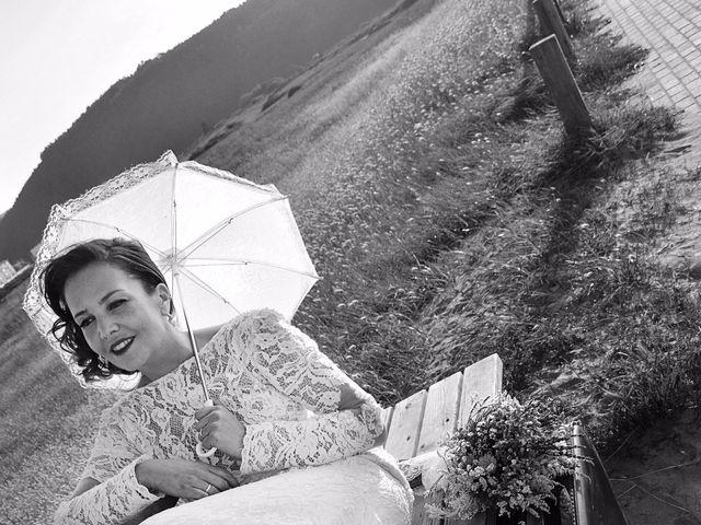 La boda de Hilario y Raquel en Soto Del Barco, Asturias 24