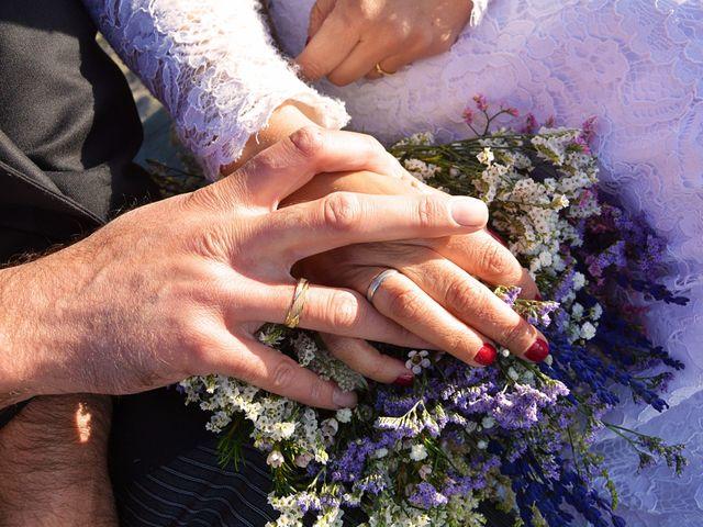 La boda de Hilario y Raquel en Soto Del Barco, Asturias 31