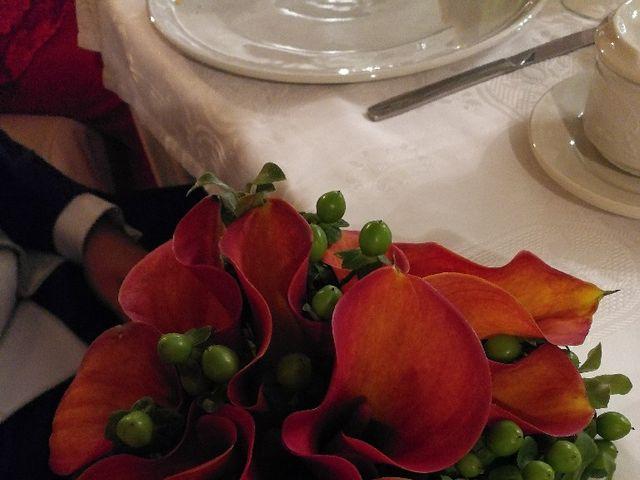 La boda de Isaac y Maria en Son Ferriol, Islas Baleares 6