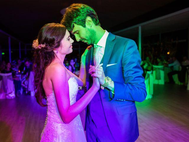 La boda de Betlem y Marc en Banyeres Del Penedes, Tarragona 6