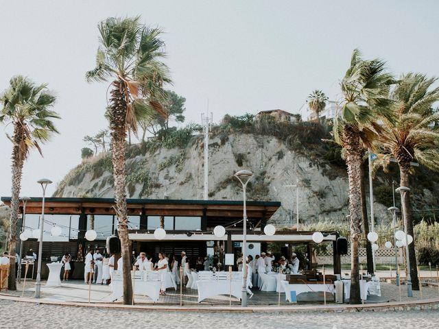 La boda de Toni y Ana en Barcelona, Barcelona 3