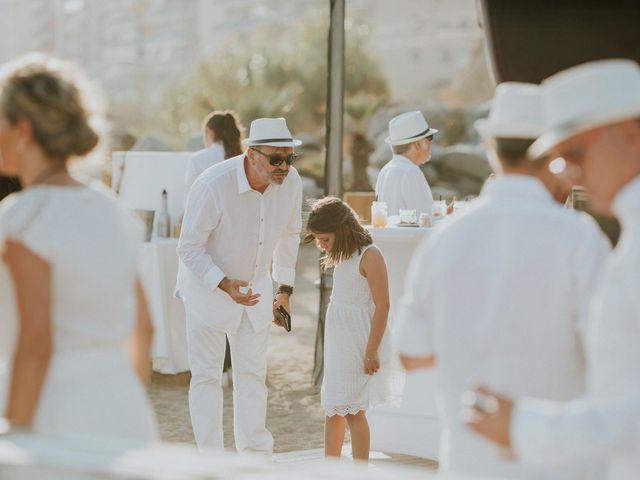 La boda de Toni y Ana en Barcelona, Barcelona 11