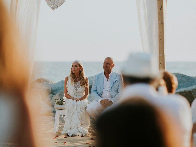 La boda de Toni y Ana en Barcelona, Barcelona 20