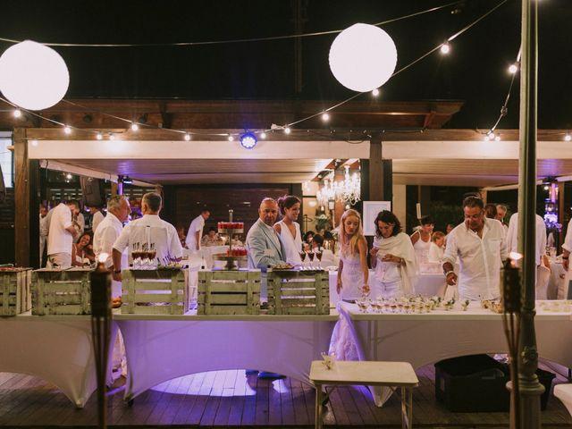 La boda de Toni y Ana en Barcelona, Barcelona 32