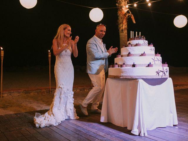 La boda de Toni y Ana en Barcelona, Barcelona 38