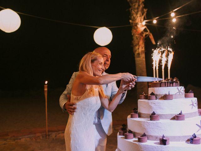 La boda de Toni y Ana en Barcelona, Barcelona 39