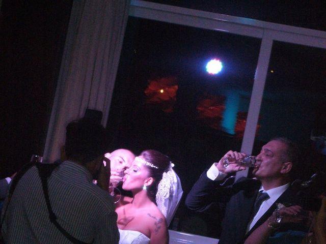 La boda de Lydia y Jose en Atarfe, Granada 7
