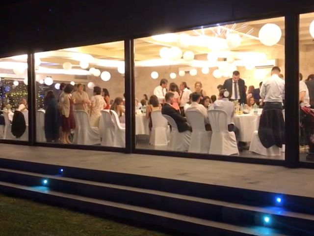 La boda de Priya y Keivan en Girona, Girona 6