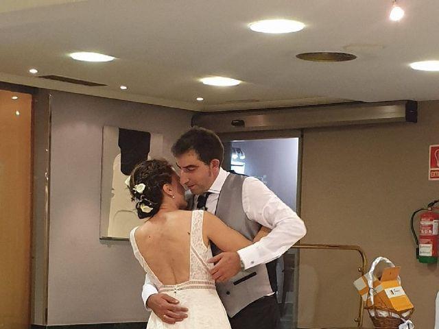 La boda de Diego y María Ángeles  en Zamora, Zamora 3