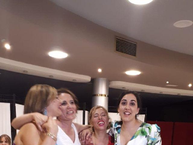 La boda de Diego y María Ángeles  en Zamora, Zamora 7