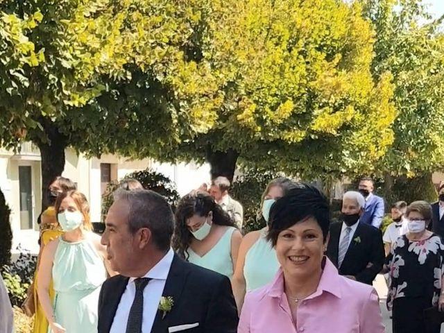 La boda de Ramón y Aina en El Poal, Lleida 75
