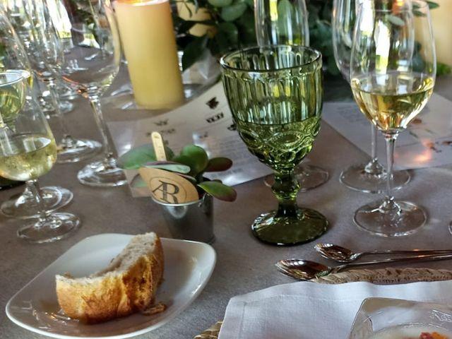La boda de Ramón y Aina en El Poal, Lleida 107