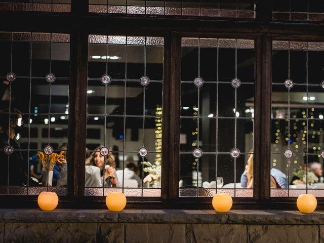 La boda de Sergi y Neus en Castellar Del Valles, Barcelona 46