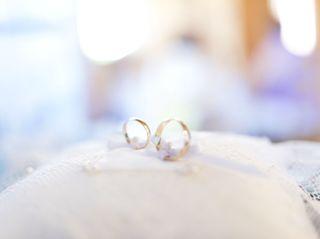La boda de Paqui y Edu 1