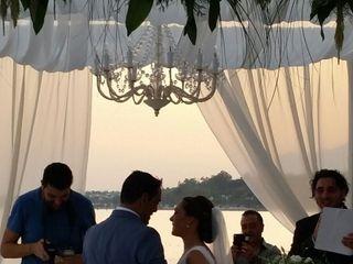 La boda de Marta y Alvaro   1