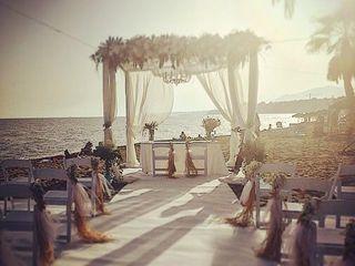 La boda de Marta y Alvaro   2