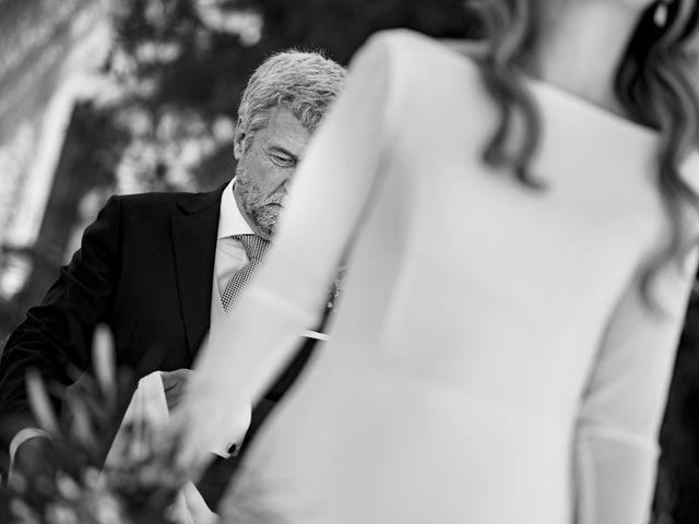 La boda de Javi y Celia en Jumilla, Murcia 27