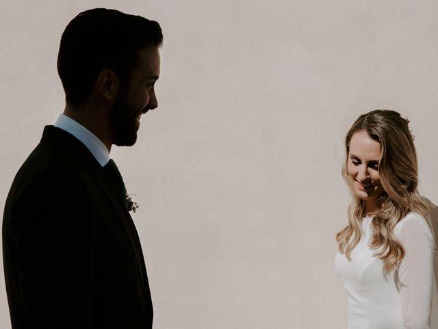 La boda de Javi y Celia en Jumilla, Murcia 44