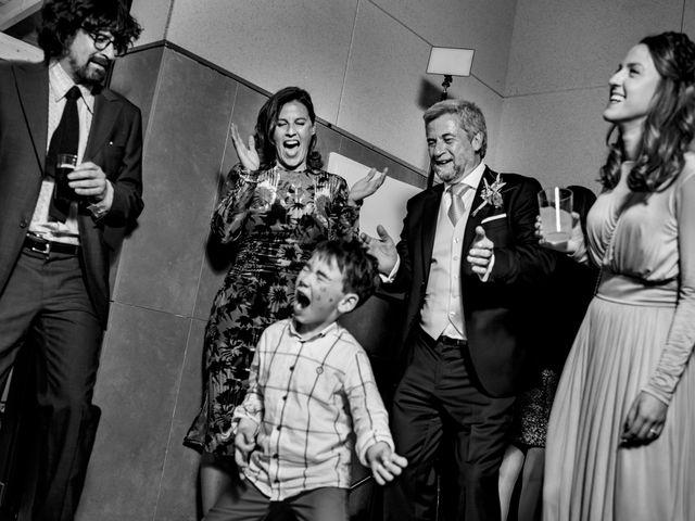 La boda de Javi y Celia en Jumilla, Murcia 53
