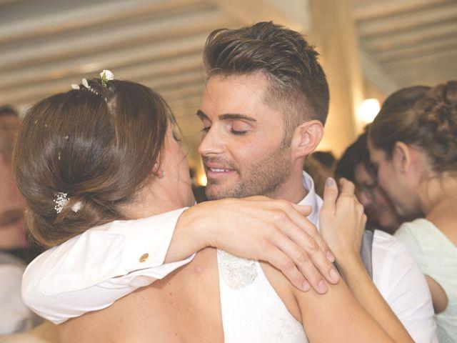 La boda de Edu y Paqui en Xàbia/jávea, Alicante 68