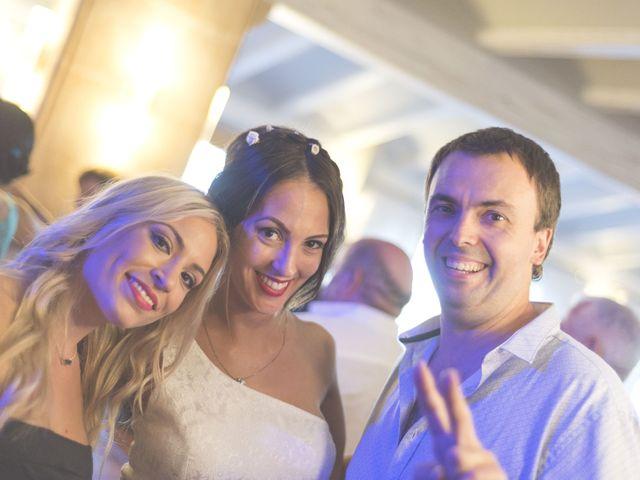 La boda de Edu y Paqui en Xàbia/jávea, Alicante 79