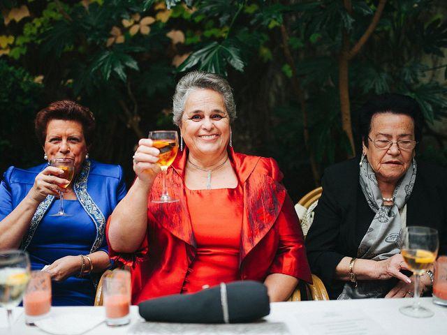 La boda de Asier y Rocio en Vitoria-gasteiz, Álava 39