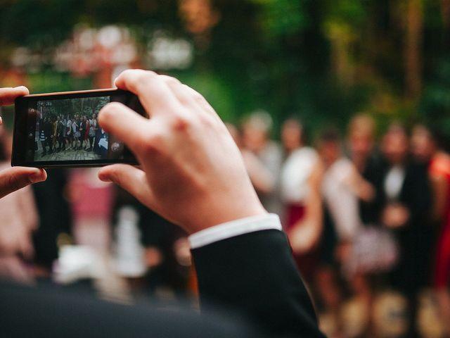 La boda de Asier y Rocio en Vitoria-gasteiz, Álava 42