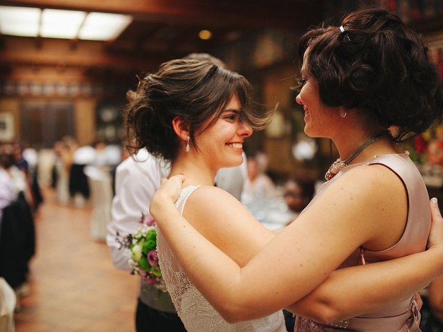 La boda de Asier y Rocio en Vitoria-gasteiz, Álava 53