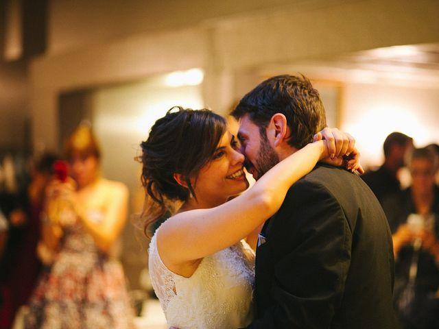 La boda de Asier y Rocio en Vitoria-gasteiz, Álava 59