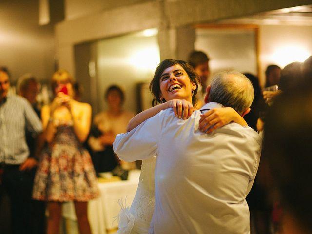 La boda de Asier y Rocio en Vitoria-gasteiz, Álava 60