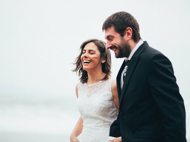 La boda de Asier y Rocio en Vitoria-gasteiz, Álava 69