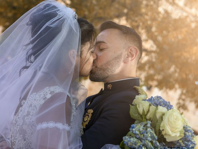 La boda de Jhonatan y Tamara en Palma De Mallorca, Islas Baleares 26