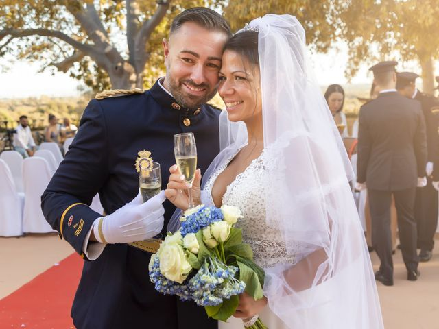 La boda de Jhonatan y Tamara en Palma De Mallorca, Islas Baleares 30