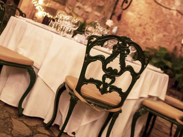 La boda de Jhonatan y Tamara en Palma De Mallorca, Islas Baleares 34
