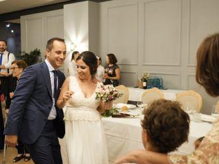 La boda de Marta y Mario 3