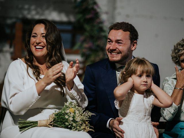 La boda de Raul y Carmen en Tomelloso, Ciudad Real 16