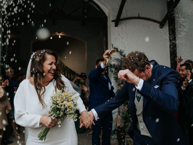 La boda de Raul y Carmen en Tomelloso, Ciudad Real 23
