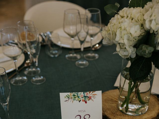 La boda de Raul y Carmen en Tomelloso, Ciudad Real 29