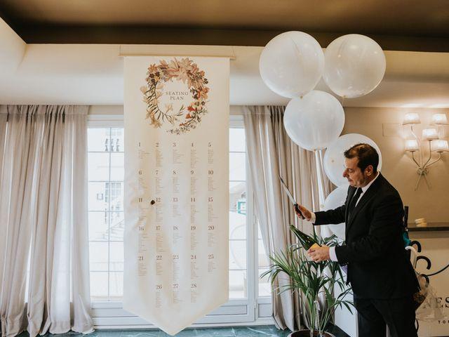 La boda de Raul y Carmen en Tomelloso, Ciudad Real 30
