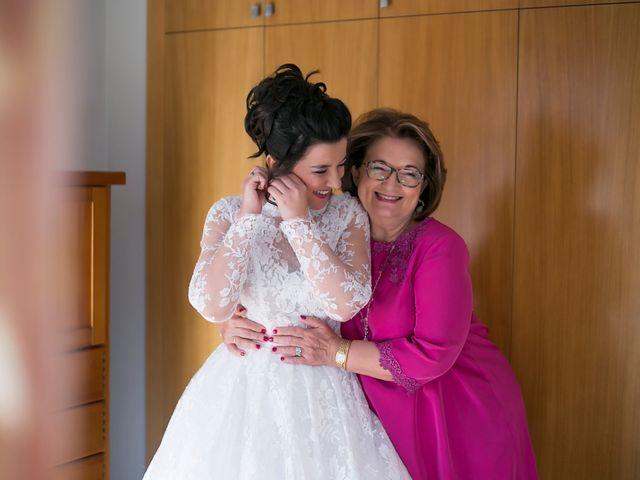 La boda de Toni y Tere en Murcia, Murcia 29