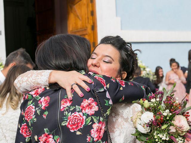 La boda de Toni y Tere en Murcia, Murcia 56