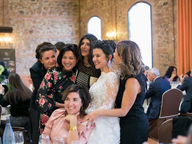 La boda de Toni y Tere en Murcia, Murcia 79
