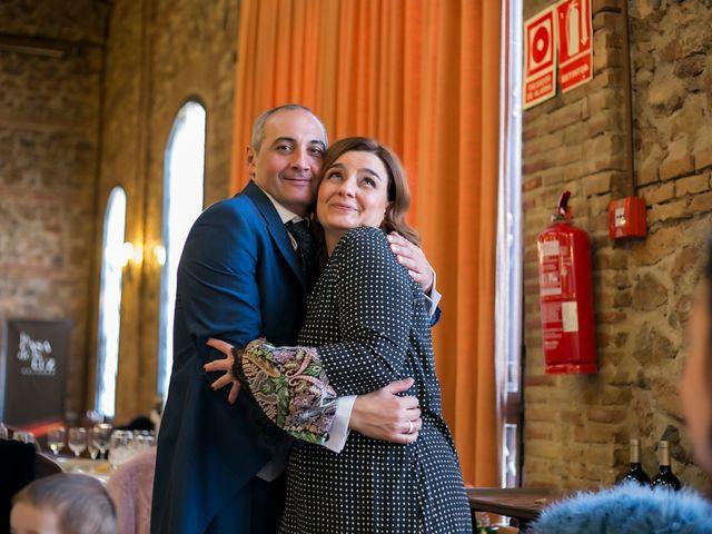La boda de Toni y Tere en Murcia, Murcia 83