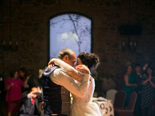 La boda de Toni y Tere en Murcia, Murcia 86