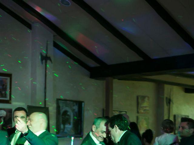 La boda de Toni y Tere en Murcia, Murcia 92