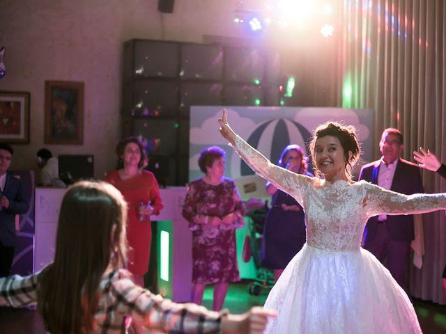 La boda de Toni y Tere en Murcia, Murcia 95