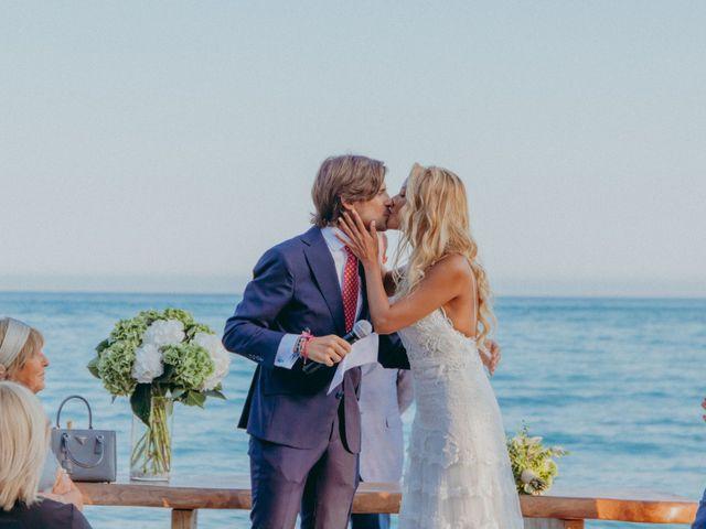 La boda de Sheila y Joseba en Marbella, Málaga 83