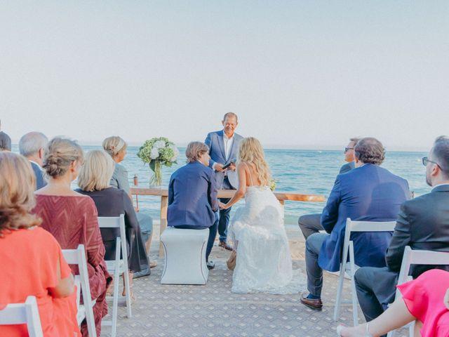 La boda de Sheila y Joseba en Marbella, Málaga 84
