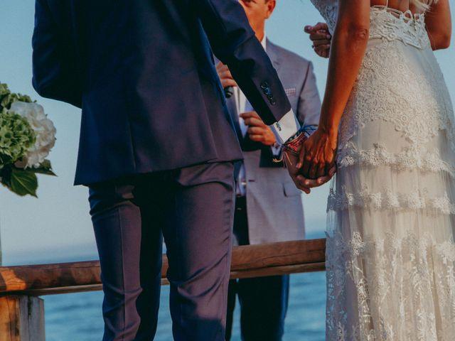 La boda de Sheila y Joseba en Marbella, Málaga 89